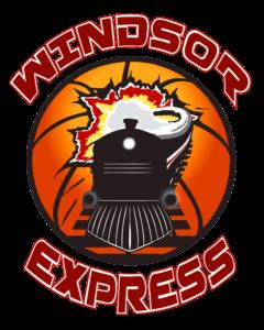 Express_Logo_HQ