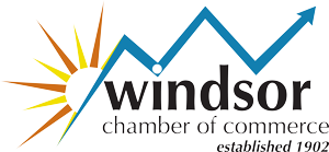 Windsor-Chamber-Logo